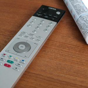 remote-control-825597_1920